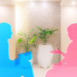 相続相談 相続税 公認会計士 さいたま市 埼玉県 あい会計事務所 サービス1 イメージ