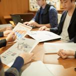埼玉県 相続税 あい会計事務所 セミナーイメージ