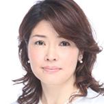 埼玉県 相続税 あい会計事務所 相続税対応で選ばれる理由イメージ