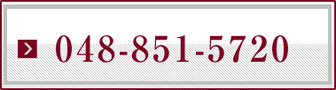 048-851-5720